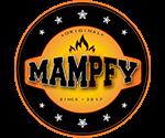 Mampfy