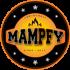 mampfy-logo
